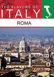 Roma - Travel Video.