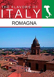Romagna - Travel Video.