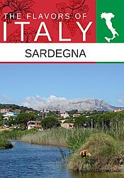 Sardegna - Travel Video.