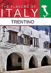 Trentino - Travel Video.