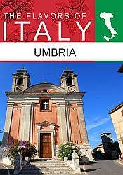 Umbria - Travel Video.