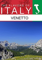 Venetto - Travel Video.