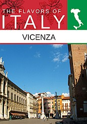 Vicenza - Travel Video.