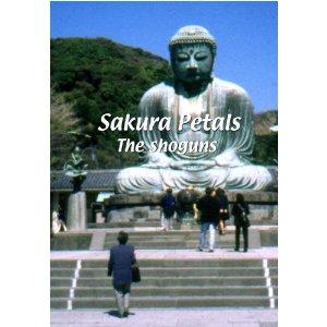 Sakura Petals: The Shogun - Travel Video.