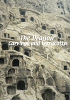 The Dragon: Carvings and Terracotta - Travel Video.