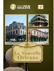 La Nouvelle Orleans - Travel Video.