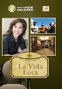 La Vida Loca - Travel Video.