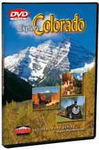 Explore Colorado - Travel Video.