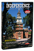 Independence National Historical Park - Travel Video.