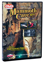 Mammoth Cave National Park - Travel Video.
