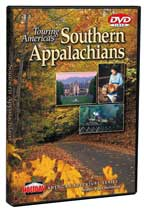 Touring America's Southern Appalachians - Travel Video.
