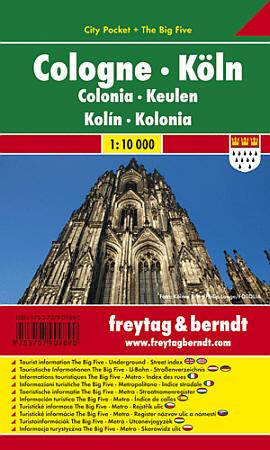 COLOGNE (Koln), Germany.