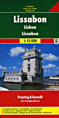 LISBON, Portugal.