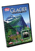 Glacier National Park - Travel Video.