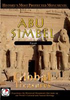 Abu Simbel - Travel Video.