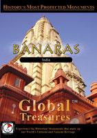 Banaras - Travel Video.