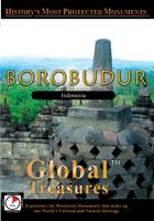 Borobudur - Travel Video.