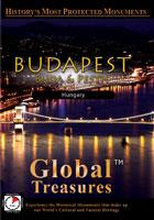 Budapest (Buda and Pesth) Hungary - Travel Video.