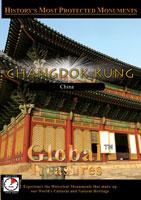 Changdok-Kung, South Korea - Travel Video.