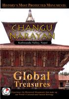 Changu Narayan, Nepal - Travel Video.