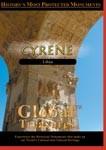 CYRENE Libya - Travel Video.