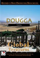 Dougga (Thugga) Tunisia - Travel Video.