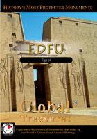 Edfu - Travel Video.