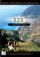 Eze France - Travel Video.
