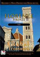 Florence (Firenze) - Travel Video.