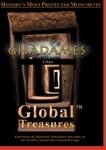 GHADAMES Libya - Travel Video