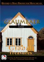 Glaumbaer - Travel Video.