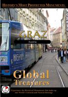 Graz - Travel Video.
