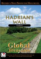 Hadrian's Wall - Travel Video.