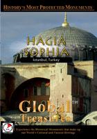 Hagia Sophia Istanbul, Turkey - Travel Video.