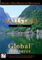 Hallstatt - Travel Video.
