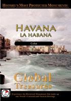 Havana (La Habana) Cuba - Travel Video.