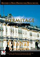 Hermitage Saint Petersburg Russia - Travel Video.