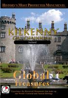 Kilkenny - Travel Video.