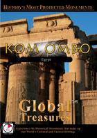 Kom Ombo - Travel Video.