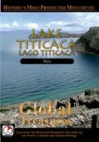 Lake Titicaca (Lago Titicaca) Peru - Travel Video.