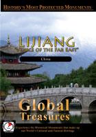 Lijiang - Travel Video.