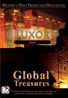 Luxor - Travel Video.