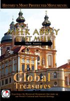 Melk Abbey (Stift Melk) - Travel Video.