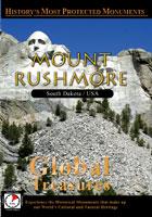Mount Rushmore South Dakota - Travel Video.