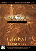 Nazca - Travel Video.