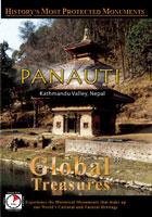 Panauti, Nepal - Travel Video.