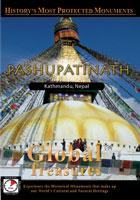 Pashupatinath, Nepal - Travel Video.