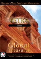 Petra Jordan - Travel Video.