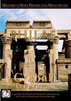 Philae - Travel Video.