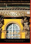 SANSSOUCI PALACE Germany - Travel Video.